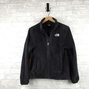 The North Face Fleece jacket | Size S